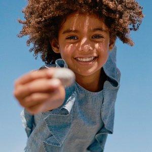 低至6折+额外7折Ralph Lauren 儿童服饰促销区特卖 比之前更便宜