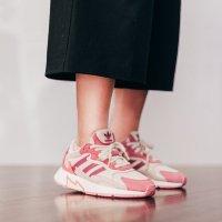 Adidas TRESC 女鞋