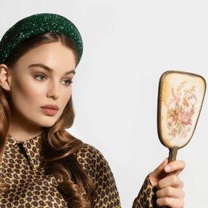 无门槛6.2折,护发发膜£39Monpure官网大促,入手全球最受关注美发新锐品牌