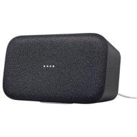Google Home Max 智能音箱