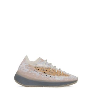 adidas YEEZYYeezy Boost 380 运动鞋