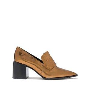 Casadei高跟鞋