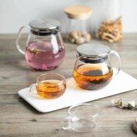 LIFEASE 日式茶杯2件套