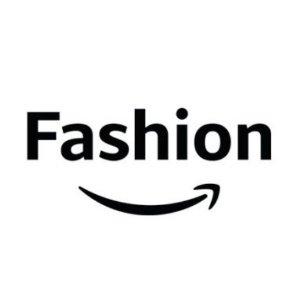 Amazon 时尚类折扣大全