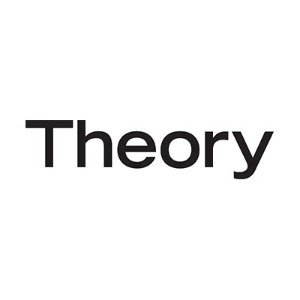 25% Off + Free ShippingTheory Friends Family Sale