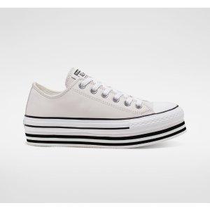Chuck Taylor All Star 运动鞋