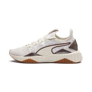PumaDefy Luxe Women's 运动鞋