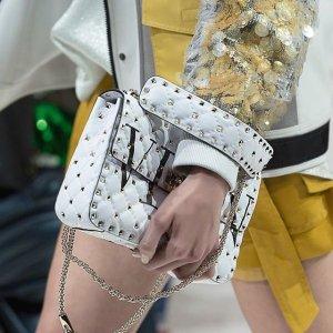 7折,超值入Tod's、BV、Prada等大牌Giglio 意大利时尚精品店年中大促