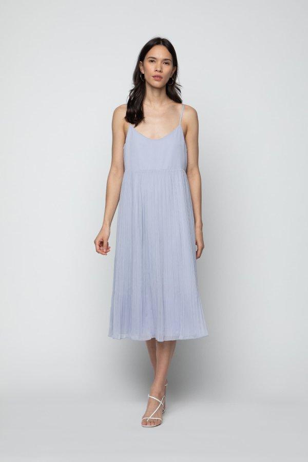 连衣裙 5555