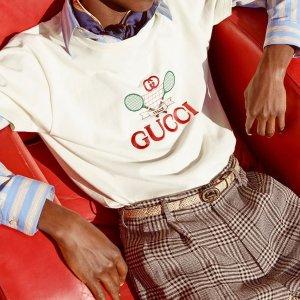 低至3折!银色山泉、大地均在线Jomashop 男士礼物 情人节提前购 Gucci、万宝龙 Seiko
