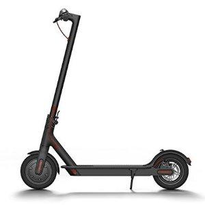 $329.99 史低再降小米 M365 米家电动滑板车 通勤休闲都好用