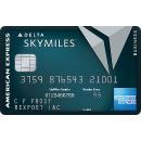 Earn 40,000 bonus miles and 10,000 MQMs. Term Apply. Delta Reserve for Business Credit Card
