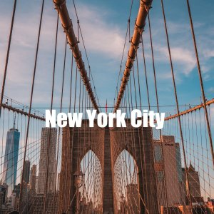 Up to 50% + Extra $15 OffNew York Explorer Pass on Sale@ Go card