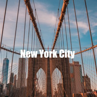 Up to 50% + Extra 12% offNew York Explorer Pass on Sale@ Go card