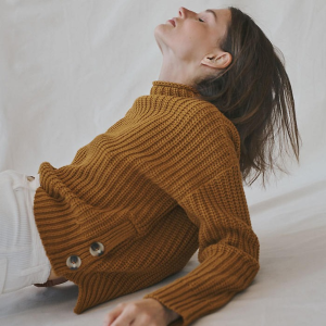 Up to 50% Off + Extra 20% OffMadewell Women Clothing Sale