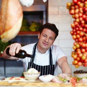 两款套餐可选 全英22家通用英国厨神餐厅Jamie's Italian招牌两道菜套餐£22起 含甜点