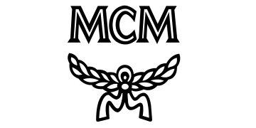 MCM CA (CA)