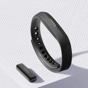 $59.95Fitbit Flex 2, Black US Version