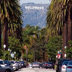 Save up to 50%Los Angeles attractions