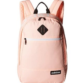 $22.99adidas Court Lite Backpack @ Amazon