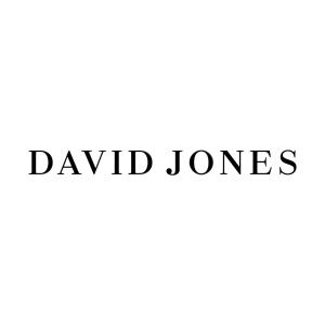 $11.48起 入兰蔻小黑瓶圣诞套装David Jones 网罗各大牌年度礼盒 送礼首选