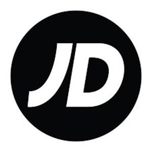 低至75折 £56收小白鞋JD Sports 春季上新 全场运动鞋,运动服饰超值热卖