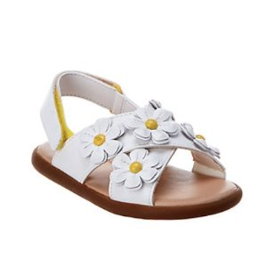 Up to 45% OffKids' Casual & Dressy Shoes for Recess to Recitals @ Rue La La
