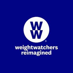 $1申请+首月6折Weight Watchers 健康减脂计划 减重百磅 重获曼妙身姿