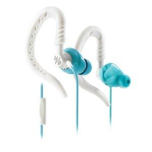 $9.95Focus 300 运动耳机