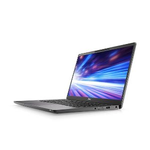 DellLatitude 7400 商务本 (i5-8365U, 16GB, 256GB, Win10 Pro)