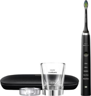Philips Sonicare DiamondClean Classic Rechargeable Toothbrush
