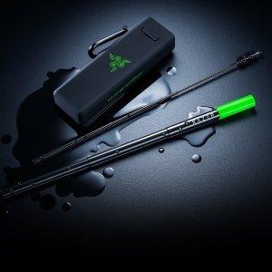 Kraken V3X 耳机发布Razer雷蛇 x 神奈川冲浪里主题服饰 等多款新品上市