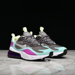 Nordstrom官网 Nike男女运动鞋促销 超多Air Max可选