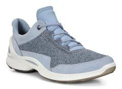 户外运动鞋