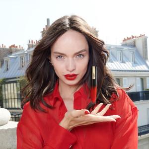 8折 收李佳琦推荐玻尿酸面霜L'Oreal Paris 精选套装热卖 小钢笔雾感唇釉也参与