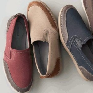 From $22Select Shoes for Deep Discount @ macys.com