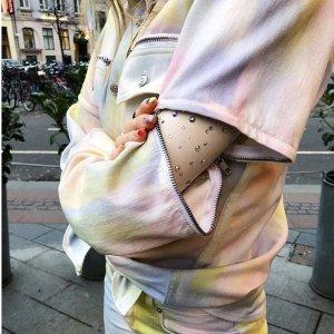 上新 几何立体花纹Nordstrom 精选春季美衣热卖