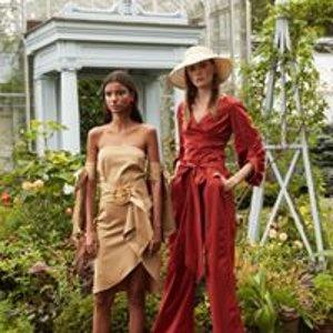 Up to 70% Off+FSSachin & Babi Women's Clothing Sale