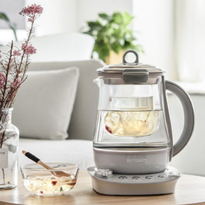 up to 30% off + free shippingKitchen Appliances @ Huarenstore