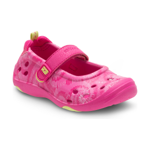 From $14.99Sale items @ Stride Rite