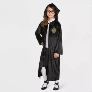 Up to 50% OffTarget Kids Halloween Costumes Sale