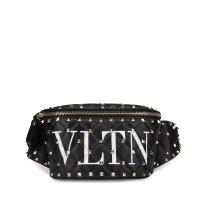 Valentino VLTN 铆钉腰包