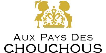 Chouchous (CA)