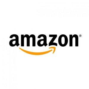 Philips空气炸锅$99Amazon热门清单:维骨力白瓶$7.45/瓶,Planters 碳烤盐焗山胡桃$4包邮,Kindle无广告版$79