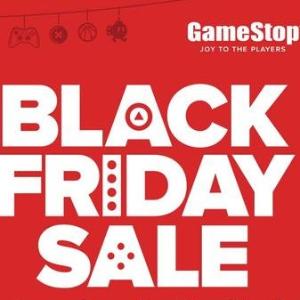 Free $50 Gift CardGamestop 2018 Black Friday Ads