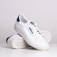 Adidas Continental 运动鞋