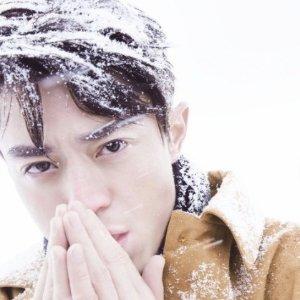 高保湿面膜+面膜呕心推荐冬天脸蛋儿干燥又出油?男同胞们快点进来看