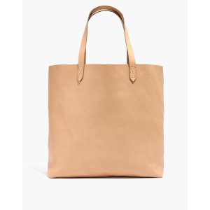 $79.99(Org.$168.00)Transport Tote @ Madewell