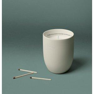 Aesop托勒密芳香蜡烛