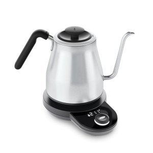 OXOAdjustable Temperature Pour-Over Kettle